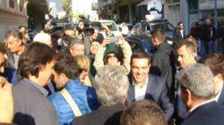 tsipras-xanthi-1